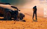 Mad Max Fury Road Filminde Seslerin Önemi