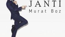 Murat Boz - Direniyorsun (2016) #Janti