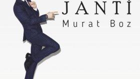 Murat Boz - Direniyorsun