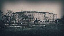 Selanik Atatürk Evi Müzesi'nde Gösterilen İmaj Film