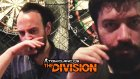 The Division Bölüm 10 (Özel Bölüm) | Co-Op Ft. Pintipanda