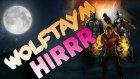 Wolftaymmmm - Wolfteam Gameplay - Bölüm 2 (Gereksiz Oda)