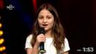 Zehra Sultan Çakıroğlu - Ağlama Değmez Hayat | O Ses Çocuklar Türkiye (7 Nisan Çarşamba)