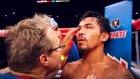 A Spor -Asrın Boksörü Manny Pacquiao ,tim Bradley İle Yarım Kalan Hesabı Kapatmak İçin Ringe Çıkıyor