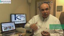 Astigmat Nedir? Astigmat Tedavisi Nasıl Yapılır? - Sağlık