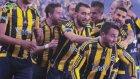 Beşiktaşlıları Endişelendiren Hakem Ataması