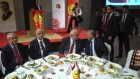Eskişehirspor'a Moral Gecesi