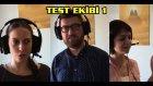 Logitech G633 İnceleme   CS:GO ile Kulaklık Testi