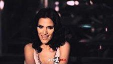 Lorena feat. Hevito - Uh La La