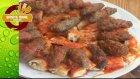Manisa Kebabı Tarifi - Saniye Anne