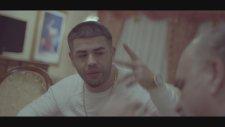 Noizy - Not gonna talk
