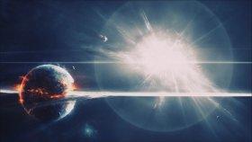 Sonics - Neutrino