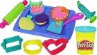 Oyun Hamuru Play Doh Kurabiye Dükkanı Oyuncak Tanıtımı | Oyun Hamuru Videoları | EvcilikTV