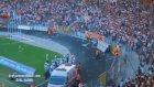 Adanaspor-Kasımpaşa Maç Sonu Olayları Turbeyler 19 Mayıs Stadını Savaş Alanına Çevirdi