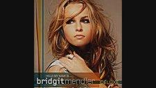 Demi Lovato vs. Bridget Mendler - Aftershock We're Dancing Mashup
