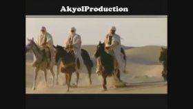 Dursun Ali Erzincanlı - BEDR'İN ASLANLARI