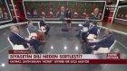 Karaman'daki İstismar Skandalının Özeti