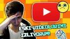 Kendimden Utandım!!  | Eski Videolarımı İzliyorum! | Tto