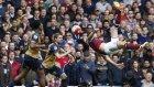 West Ham 3-3 Arsenal - Maç Özeti izle (9 Nisan Cumartesi 2016)