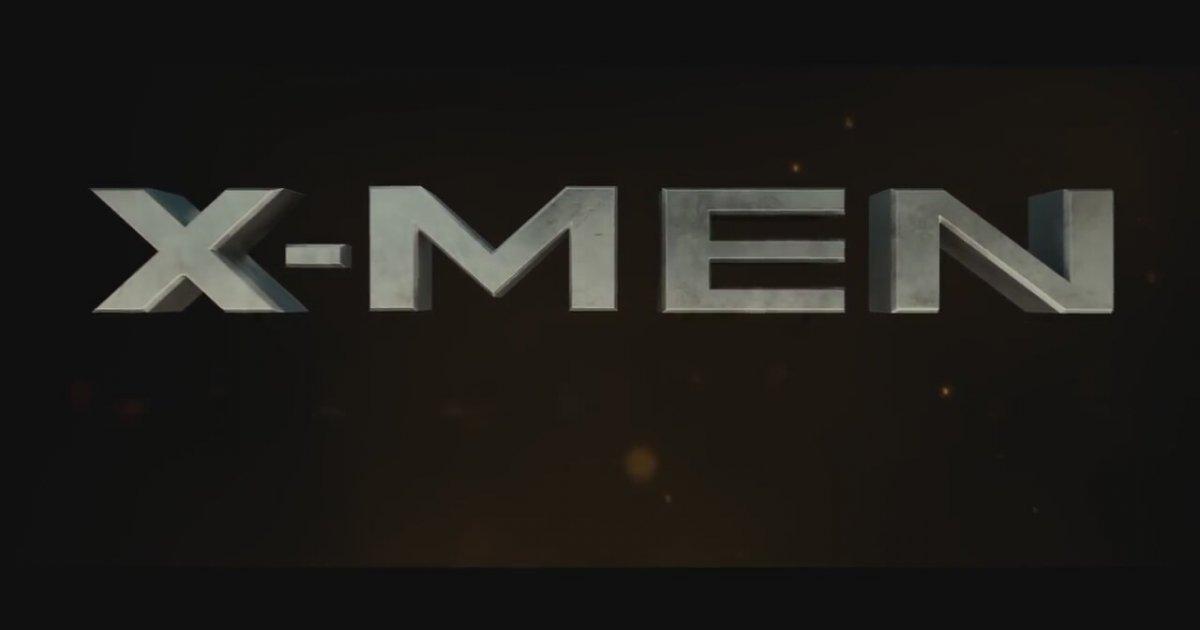 xmen official: