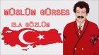 Müslüm Gürses Ela Gözlüm CD 2