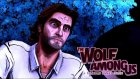 The Wolf Among Of Us B2