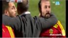 Alima Yeni Malatyaspor 2-1 Şanlıurfaspor (Maç Özeti - 9 Nisan Cumartesi)