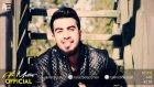 Arsız Bela - Unuttun 2015 (Video Klip) Kalpsiz Beat