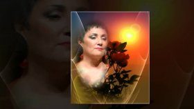 Fatma Arslanoğlu - Seni Nasıl Özledim Gönlüme Sor Söylesin
