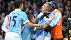 Manchester City 2-1 West Bromwich - Maç Özeti izle (9 Nisan Cumartesi 2016)