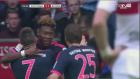 Stuttgart 1-3 Bayern Münih (Maç Özeti - 9 Nisan Perşembe 2016)