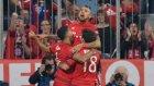 Stuttgart 1-3 Bayern Münih - Maç Özeti izle (9 Nisan Cumartesi 2016)