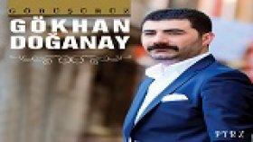Gökhan Doğanay - Feat Maral - Yürek Yaram