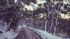 Kar Altında Heybeliada