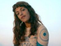 M.I.A.'den Dünya Geri Dönüşüm Haftası'na Özel Şarkı