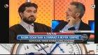 Rasim Ozan Kütahyalı'dan Olay Fenerbahçe Göndermesi (Derin Futbol 10 Nisan Pazar)