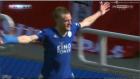 Sunderland 0-2 Leicester City (Maç Özeti - 10 Nisan Pazar 2016)
