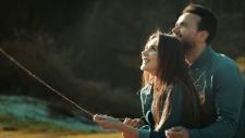 Uçurtma - Tarık - (Official Video)