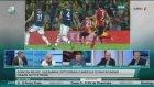 Gürcan Bilgiç: Fenerbahçe Derbiye Pereira'sız Çıkabilir (Artı Futbol 11 Nisan Pazartesi)