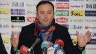 Hami Mandıralı, Başakşehir maçını değerlendirdi