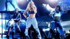 Iggy Azalea - Team (Canlı Performans - iHeartRadio Music Awards 2016)