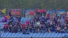 Lucescu'nun öğrencilerini gol düellosunu kazanamadı
