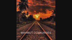 Mahmut Coşkunses - Karşıdan Geliyor Karsın Ceylanı