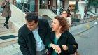 Ya Kocan, Ya Ailen! - Tatlı İntikam 3. Bölüm (9 Nisan Cumartesi)