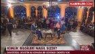 Başbakan Davutoğlu: Kimlik Bilgileri CHP İzmir Teşkilatı'ndan Sızdı