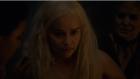 Game of Thrones 6. Sezon 8. Tanıtım Fragmanı (24 Nisan Pazar)