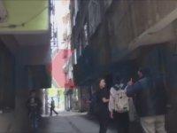 Kiralık Ev Bakan Güney Korelilerin Diyarbakır'dan Kovulması