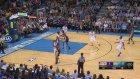 Kobe Bryant 'in Thunder'a son 13 sayısı!