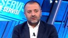 Mehmet Demirkol: 'Kendi sirkinde oynuyor'