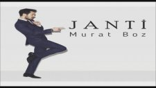 Murat Boz - Can Havli